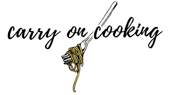 carry-on-cooking.com