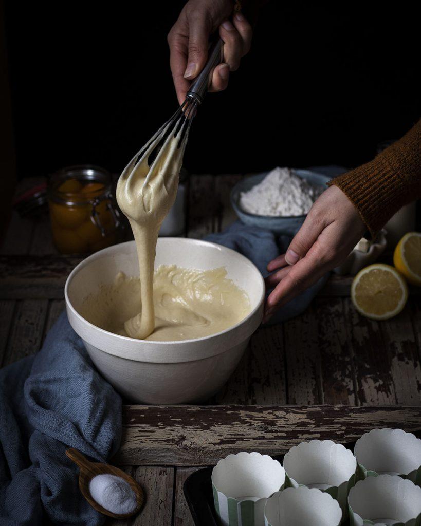 Backen an Ostern: Von Hefezopf über Osterlamm bis hin zu Spiegelei-Muffins
