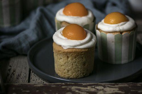 Wir lieben Muffins: Einfach gebacken und immer lecker