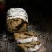 Saftig, locker & mit viel Zimt: Winterliches Apfel zum Brot